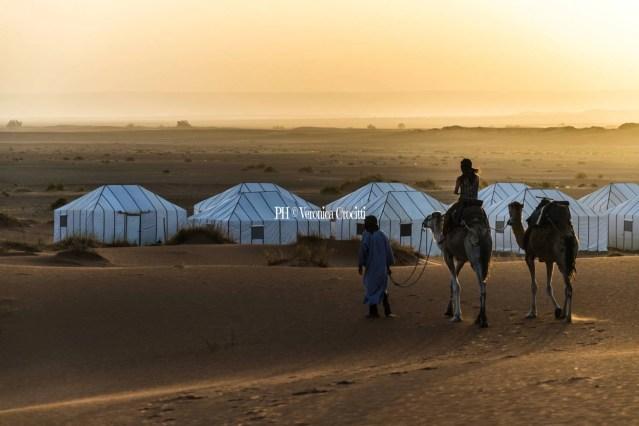 Merzouga - Sahara Desert, Marocco _26