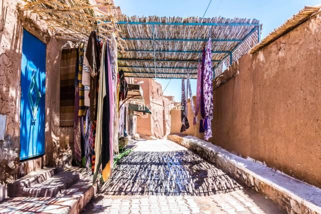 Ouarzazate - Marocco _2