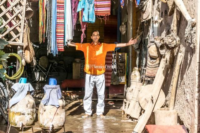 Rissani, Marocco _2