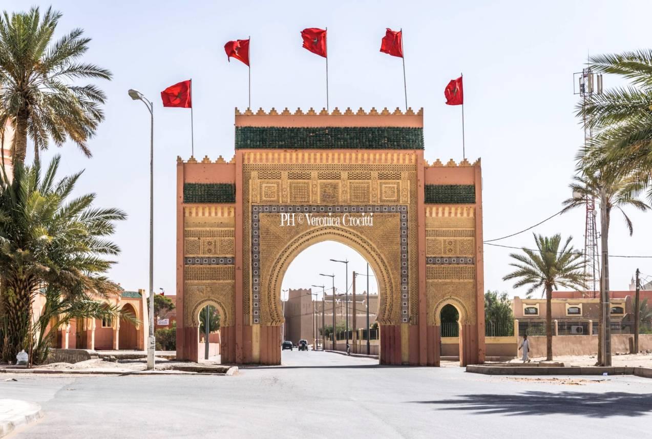 Rissani, Marocco _4