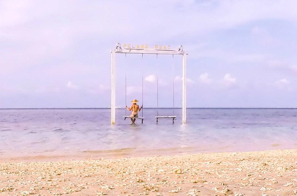Gili Air - Indonesia