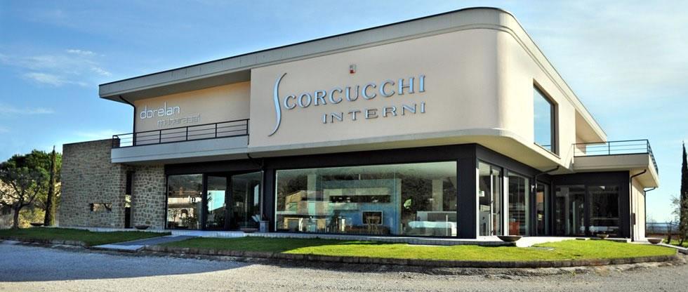Arredamenti Scorcucchi Interni Toscana