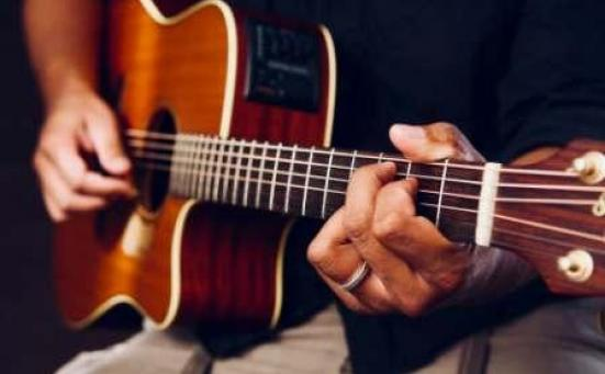 are cheaper acoustic guitar worth buying