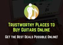 can you buy guitar online