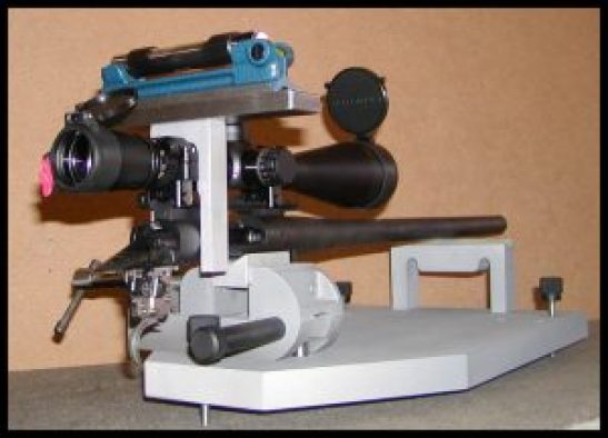 scope-mount-jig1