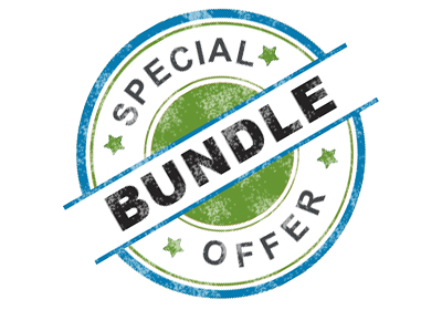Image result for bundle