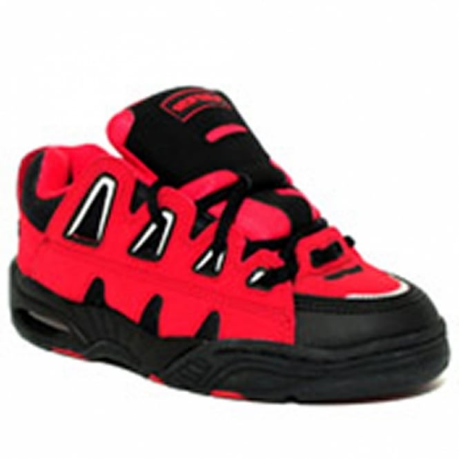 Mutant Ninja Turtles Shoes