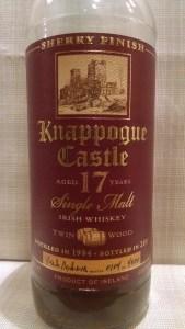 Knappogue 17