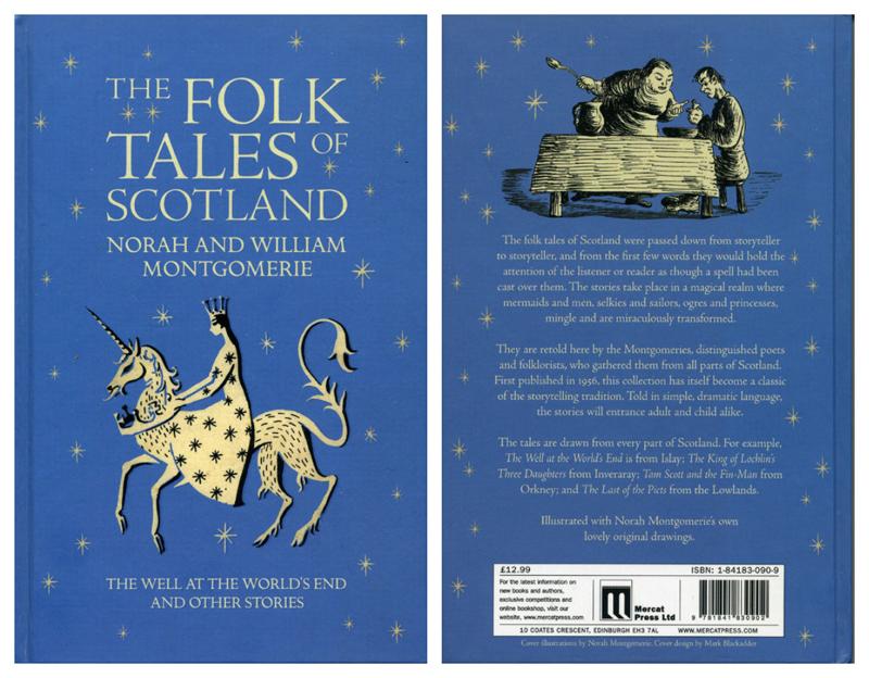 """Résultat de recherche d'images pour """"scottish folks tales"""""""