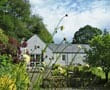 holiday cottage Crieff