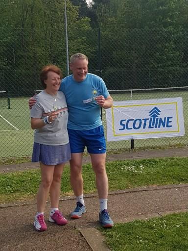 scotline tennis 2019