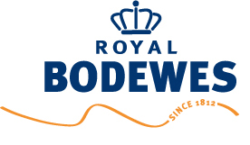 royal bodewes logo