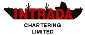 Intrada_Chartering_Logo