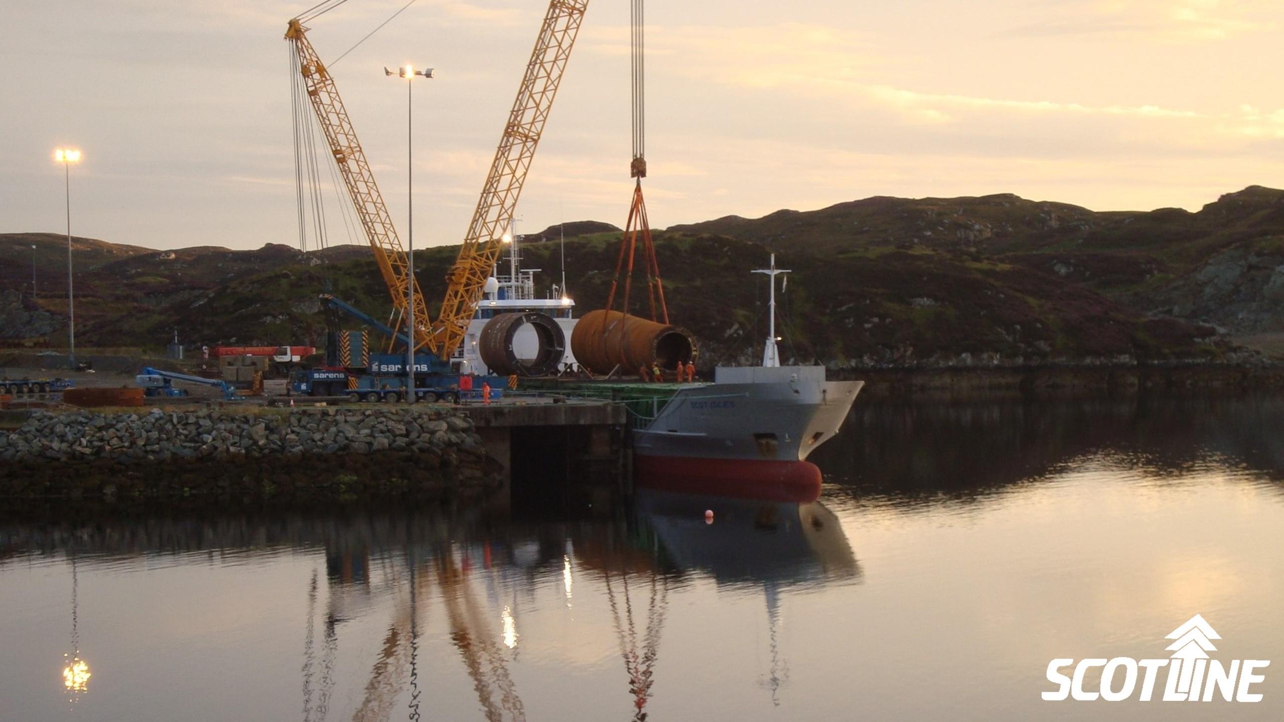 Scot_Isles_Wind_Turbines_Wallpaper_2560x1440