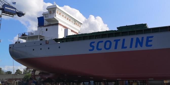 scot explorer newbuild_1
