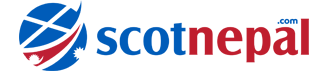 Complete Nepali News Portal