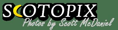 Scotopix