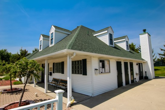 new & used homes for sale