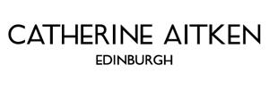 Catherine Aitken Logo