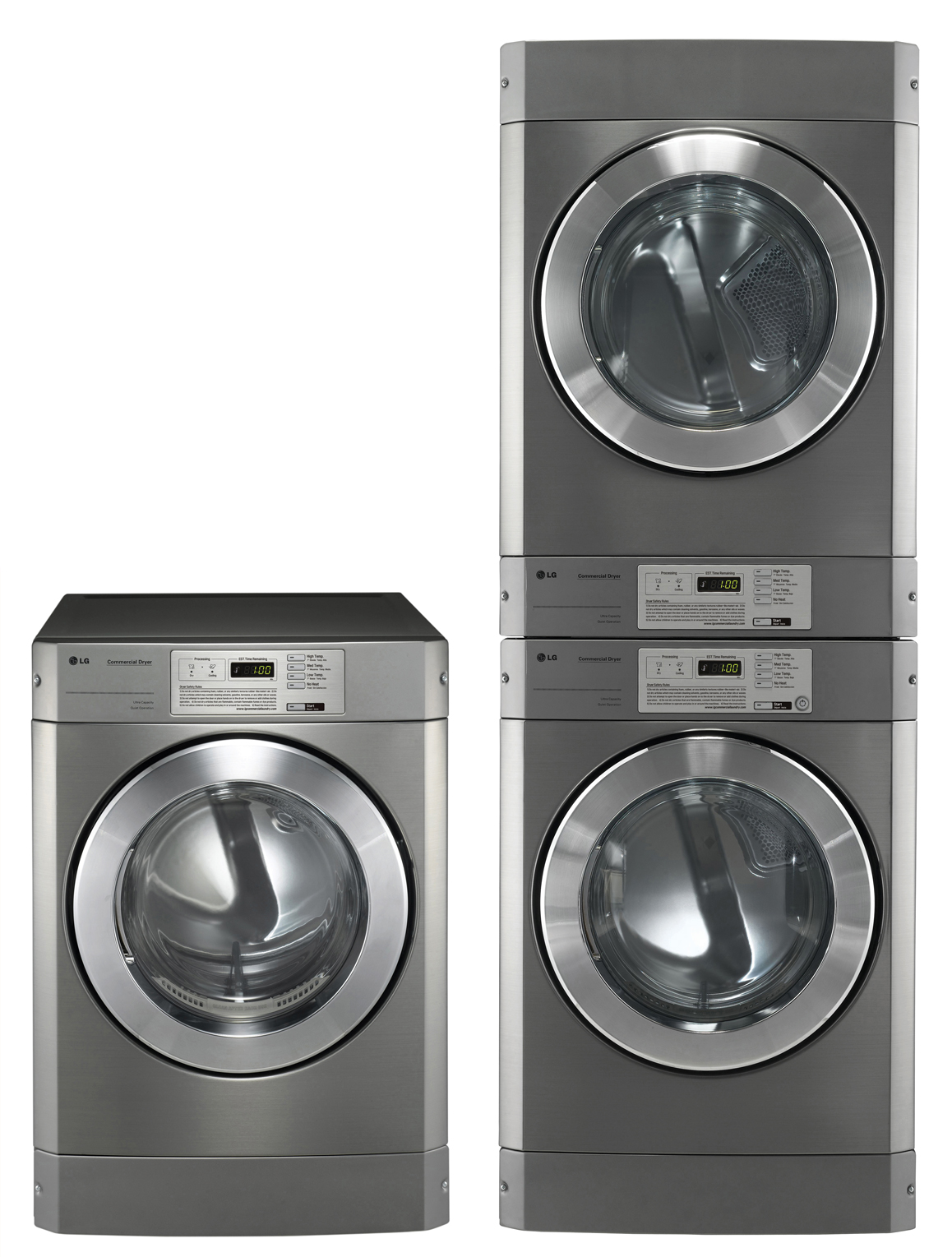 lg washers 1
