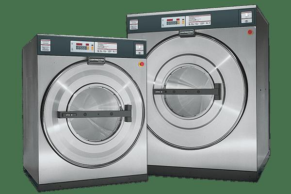 lseries machines