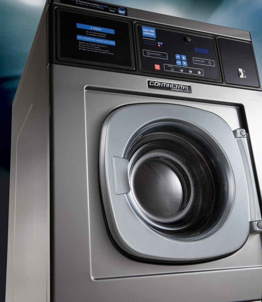 rem glamor  laundry services