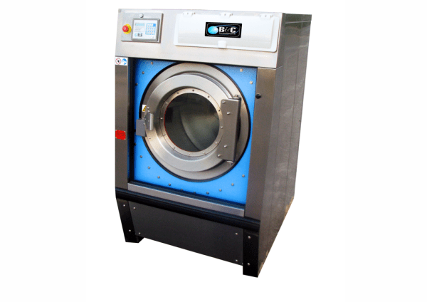 bc washer.extractors.feb2015