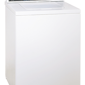 Econ-O-Wash Sports Laundry Systems Washer