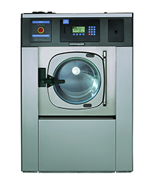 EH080 - Continental Girbau Washer Extractor