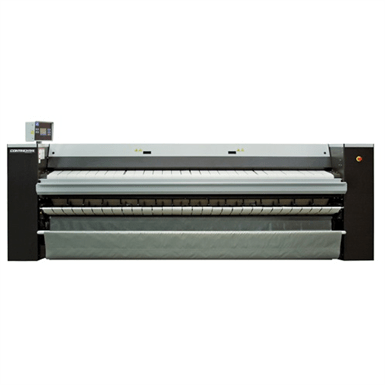 x13061 ironer - continental sports laundry systems