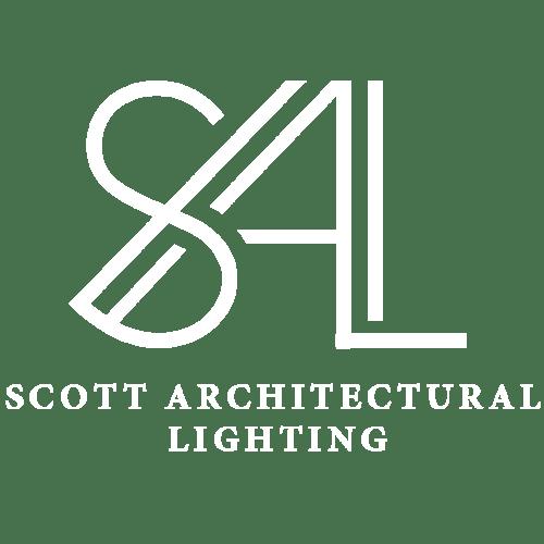 scott architectural lighting