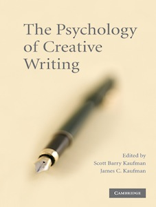 The psychology of creative writing scott barry kaufman related thecheapjerseys Gallery