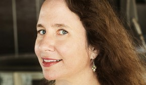 How to Be Understood and Reach Your Goals with Dr. Heidi Grant Halvorson