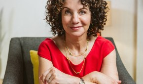 The Gifts of Disability with Gail Saltz