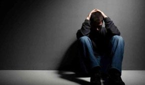 The time has come for dimensional personality disorder diagnosis