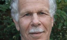 Honoring the Wisdom of Indigenous Peoples with Richard Katz