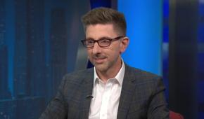 Become an Emotion Scientist with Marc Brackett [VIDEO]
