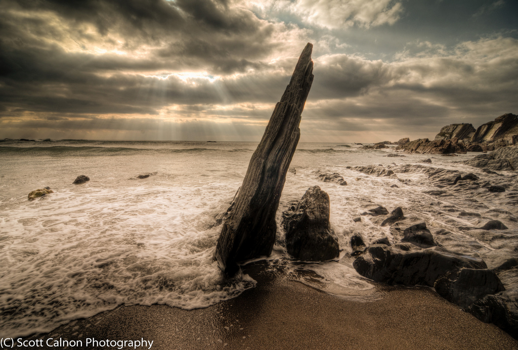 new-ayrmer-seascape-devon-photography-2