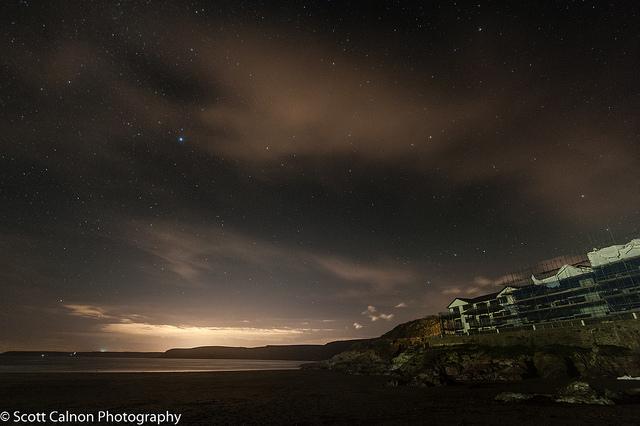 new-bigbury-seascape-devon-photography-40