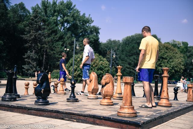new-chisinau-travel-urban-photography-23