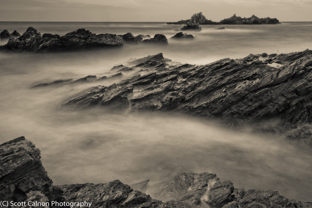new-dark-seascape-devon-photography-38