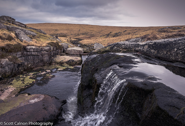 new-dartmoor-landscape-devon-plymouth-photography