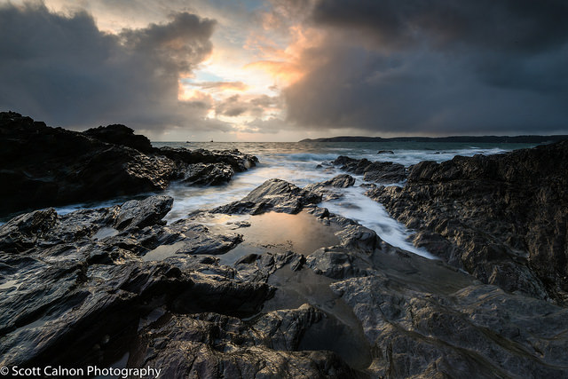 new-heybrook-seascape-devon-photography-35