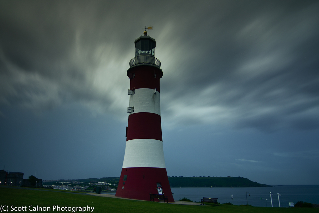 new-hoe-motion-plymouth-devon-lighthouse-photography-landscape