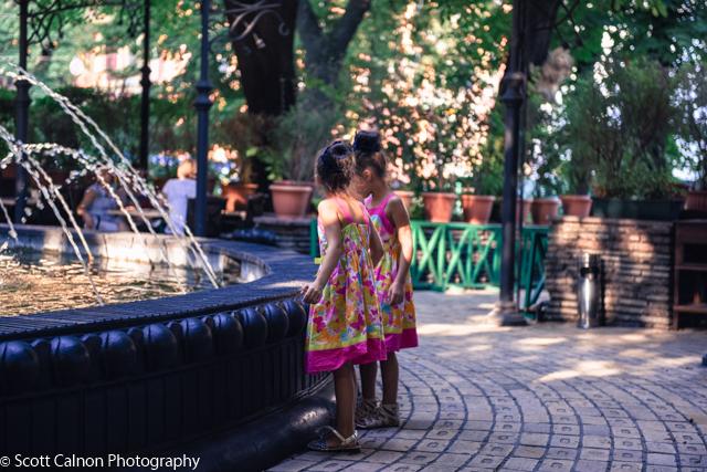 new-kiev-travel-urban-photography-26