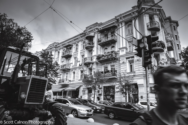 new-kiev-travel-urban-photography-27