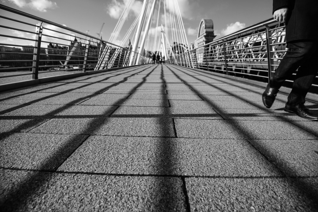 new-london-bridge-street-photography
