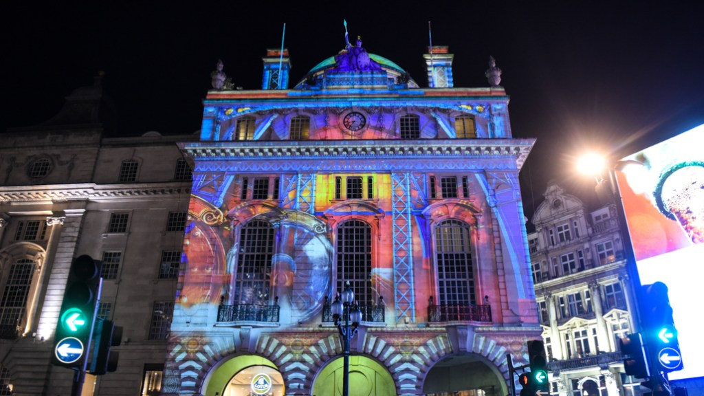 new-london-lumiere-2018-ldn-light-festival-photography-13