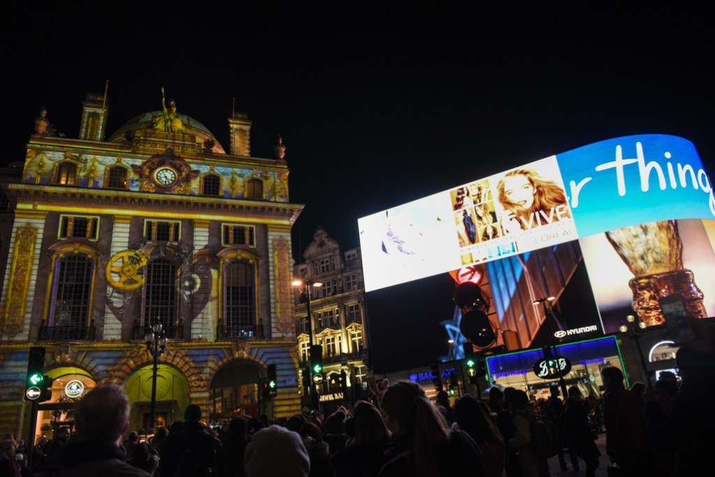 new-london-lumiere-2018-ldn-light-festival-photography-14