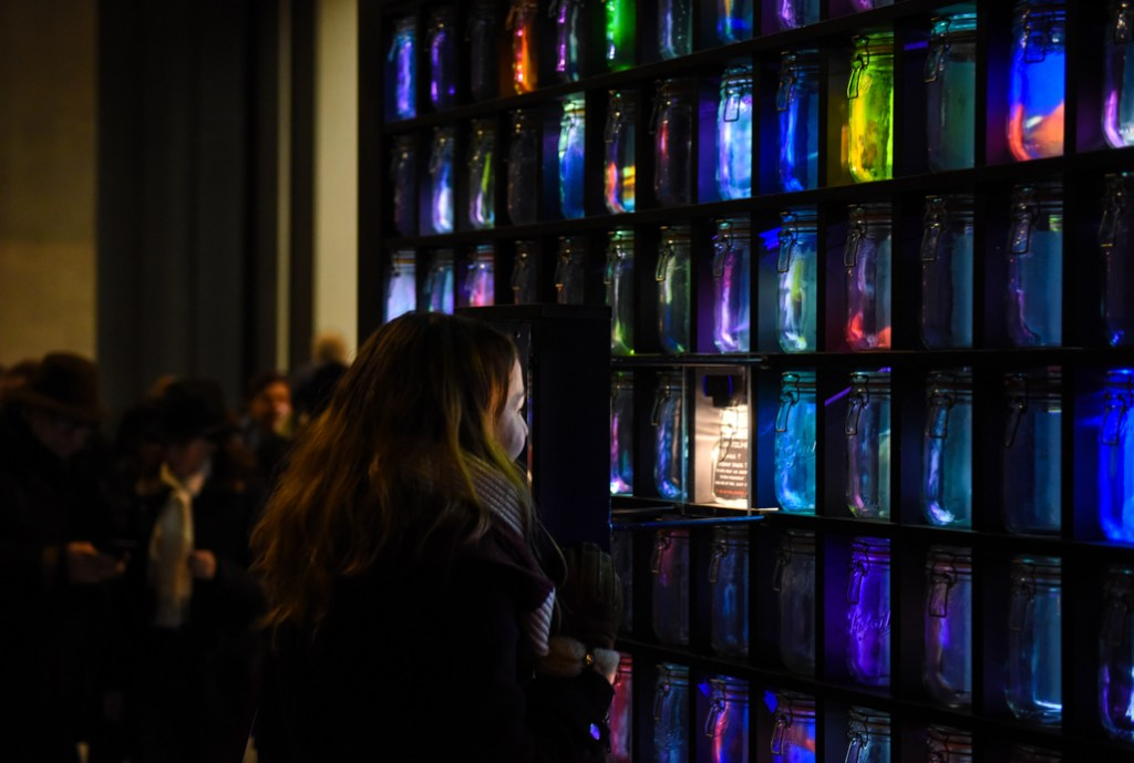 new-london-lumiere-2018-ldn-light-festival-photography-15